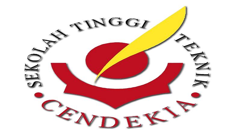 PENERIMAAN MAHASISWA BARU (STTC) 2018-2019 SEKOLAH TINGGI TEKNIK CENDEKIA