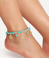 https://au.shein.com/Gold-tone-Turquoise-Tassel-Boho-Anklet-p-274423-cat-1908.html?aff_id=10305