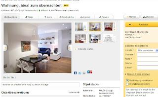 alias herr oscar edwards mauerberg 12. Black Bedroom Furniture Sets. Home Design Ideas
