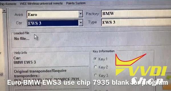 bmw-523i-e39-ews3-vvdi2-2