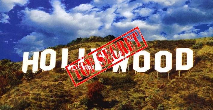 Kasus Harvey Weinstein dan Sisi Gelap Hollywood