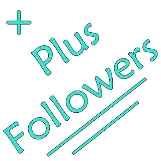 Cara Menambahkan Followers Dengan Cepat
