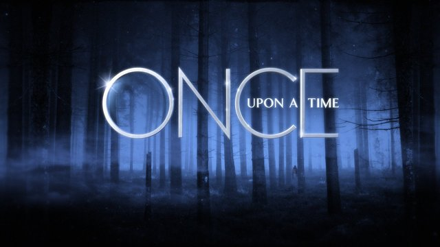 Porque amar Once upon a time?