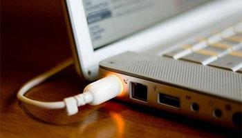 Cara Menghemat Baterai Laptop Dengan 4 Tips Sederhana ini
