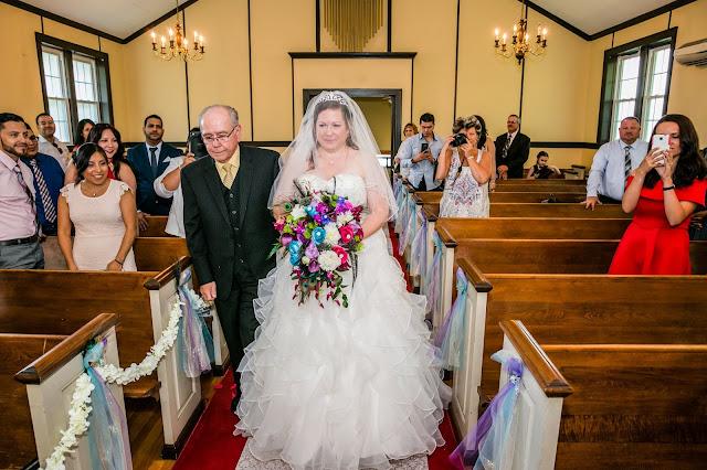 Wedding Photography. Ceremony.