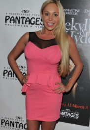 Mary Carey movies, age, wiki, biography
