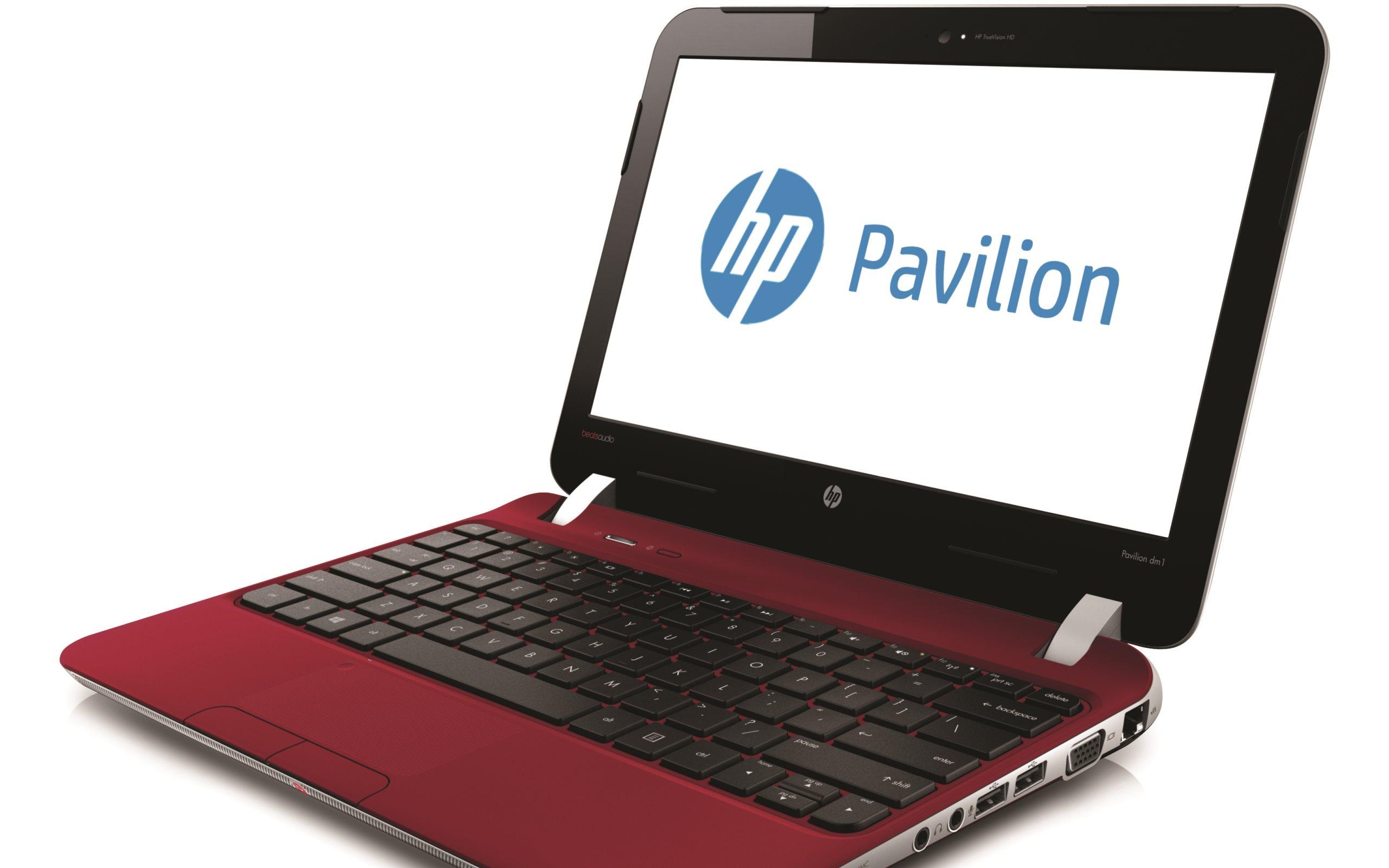 Hp notebook desktop - Widescreen Desktop Macbook