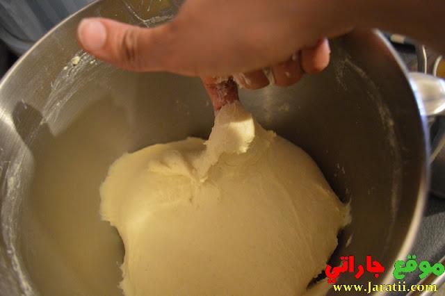 ميني بطبوط بالدجاج المتبل على الطريقة الهندية