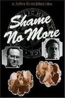 Shame No More