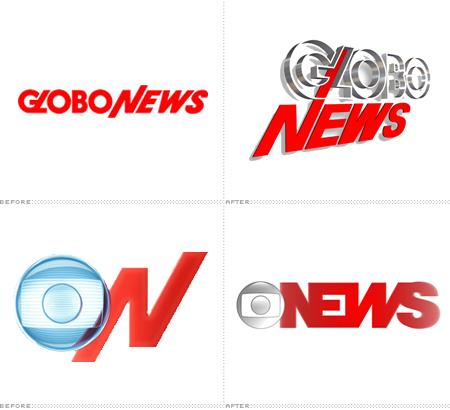 e02bb9f0bbc68 ... (o símbolo da Rede Globo com a palavra NEWS em vermelho do lado  direito)