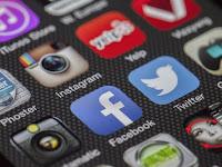Apa Manfaat dari Media Sosial Untuk Kehidupan sehari hari