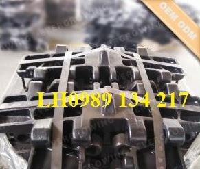 Lá xích Hitachi KH250