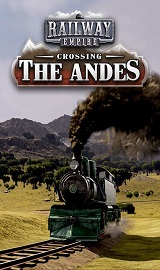 e6717dd0c4feb0f3000475b2ae8373a64f7f4fa8 - Railway Empire Crossing The Andes-Razor1911