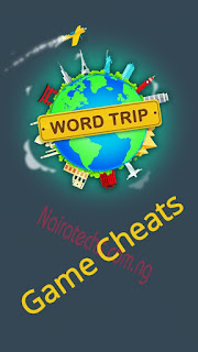 Word Trip Game Cheat: How to Get Free Spin, Coins, And Free Hint