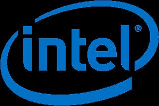 Intel quer melhorar rapidamente processadores para smartphones