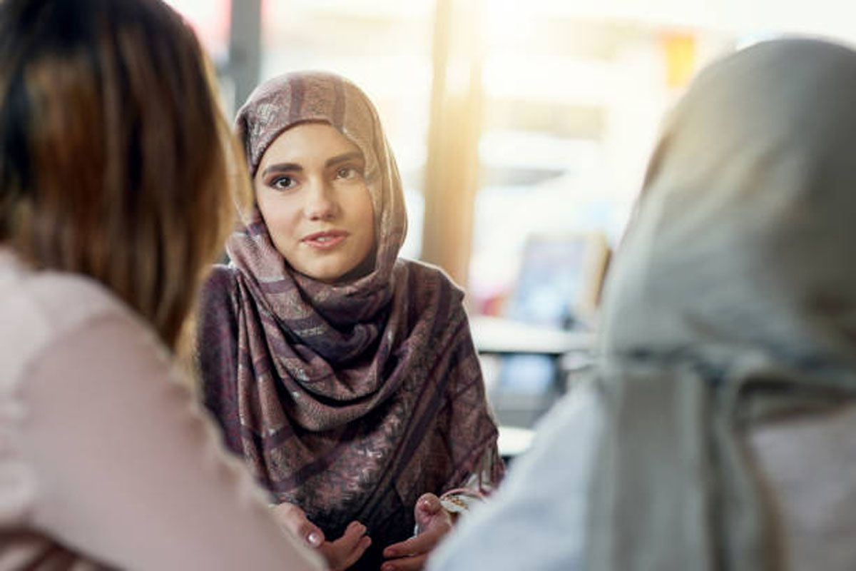 pakaian-wanita-muslimah