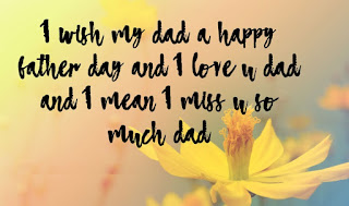 Fathers-Day-messages-Image-2017