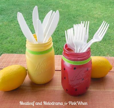 http://www.pinkwhen.com/summer-mason-jars/#_a5y_p=2003752