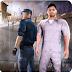 Survival Prison Escape V3 Game Tips, Tricks & Cheat Code