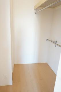 逆井1丁目 1LDK オートロック「コンフォール」