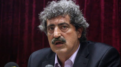 Ο Παύλος Πολάκης αύριο στην Ηγουμενίτσα για τα εγκαίνια του ΤΕΠ
