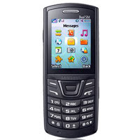 Samsung-E2152-Price