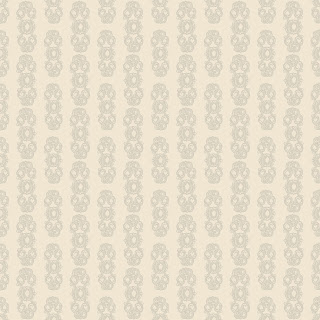 damask background paper wedding scrapbooking crafting digial