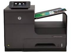 HP 8620 TÉLÉCHARGER