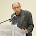Professor bacabalense titular da cadeira de química na Universidade Federal Fluminense, Walkimar Carneiro, ganha a importante Medalha Walter Baptist Mors