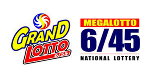 PCSO Lotto Results November 14, 2018 (6/45,6/55) - Official PCSO