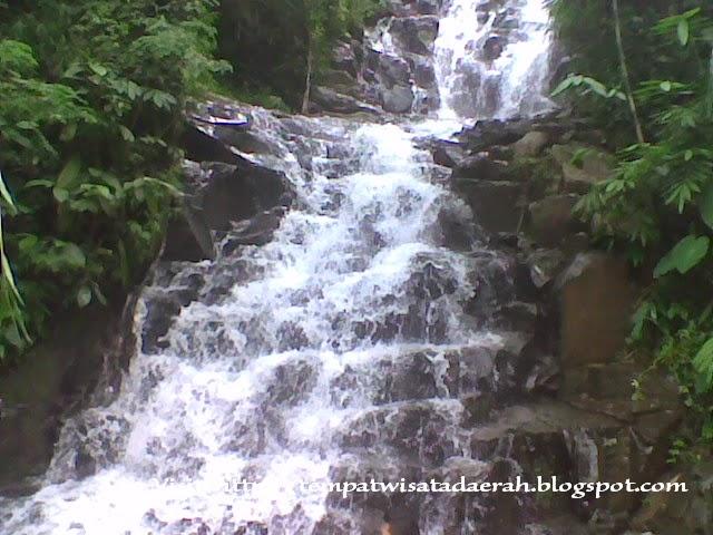 Tempat Wisata Di Kediri Yang Wajib Anda Kunjungi Tempat Wisata Terbaik Yang Ada Di Indonesia: 6 Tempat Wisata Di Kediri Yang Wajib Anda Kunjungi