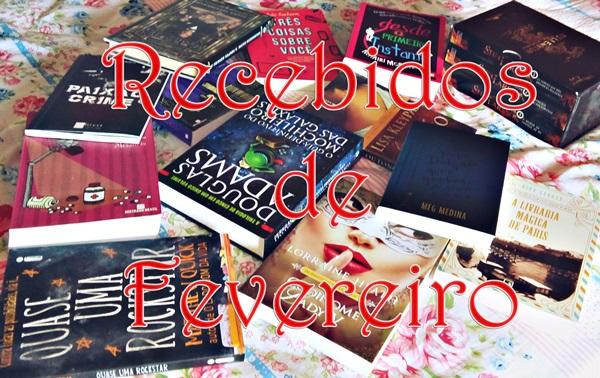 livro, amazon, compras, caixa-de-correio