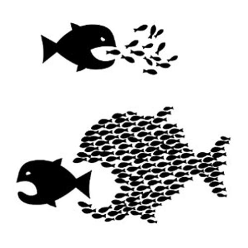 convenio colectivo - unidad