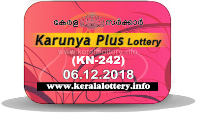 "KeralaLottery.info, ""kerala lottery result 6 12 2018 karunya plus kn 242"", karunya plus today result : 6-12-2018 karunya plus lottery kn-242, kerala lottery result 6-12-2018, karunya plus lottery results, kerala lottery result today karunya plus, karunya plus lottery result, kerala lottery result karunya plus today, kerala lottery karunya plus today result, karunya plus kerala lottery result, karunya plus lottery kn.242 results 06-12-2018, karunya plus lottery kn 242, live karunya plus lottery kn-242, karunya plus lottery, kerala lottery today result karunya plus, karunya plus lottery (kn-242) 6/12/2018, today karunya plus lottery result, karunya plus lottery today result, karunya plus lottery results today, today kerala lottery result karunya plus, kerala lottery results today karunya plus 6 12 18, karunya plus lottery today, today lottery result karunya plus 06-12-18, karunya plus lottery result today 6.12.2018, kerala lottery result live, kerala lottery bumper result, kerala lottery result yesterday, kerala lottery result today, kerala online lottery results, kerala lottery draw, kerala lottery results, kerala state lottery today, kerala lottare, kerala lottery result, lottery today, kerala lottery today draw result, kerala lottery online purchase, kerala lottery, kl result,  yesterday lottery results, lotteries results, keralalotteries, kerala lottery, keralalotteryresult, kerala lottery result, kerala lottery result live, kerala lottery today, kerala lottery result today, kerala lottery results today, today kerala lottery result, kerala lottery ticket pictures, kerala samsthana bhagyakuri"
