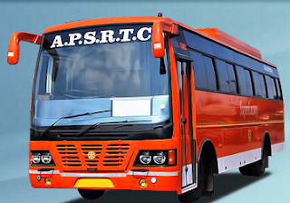 APSRTC_online_application_for_student_bus_passes