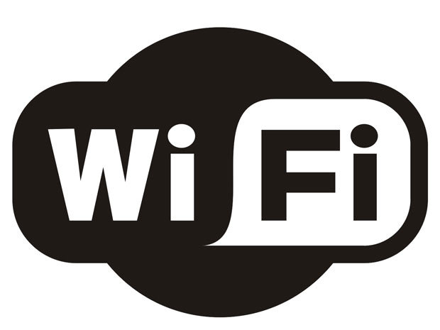 What are the 5 things to know to create a new Wi-Fi network in business?