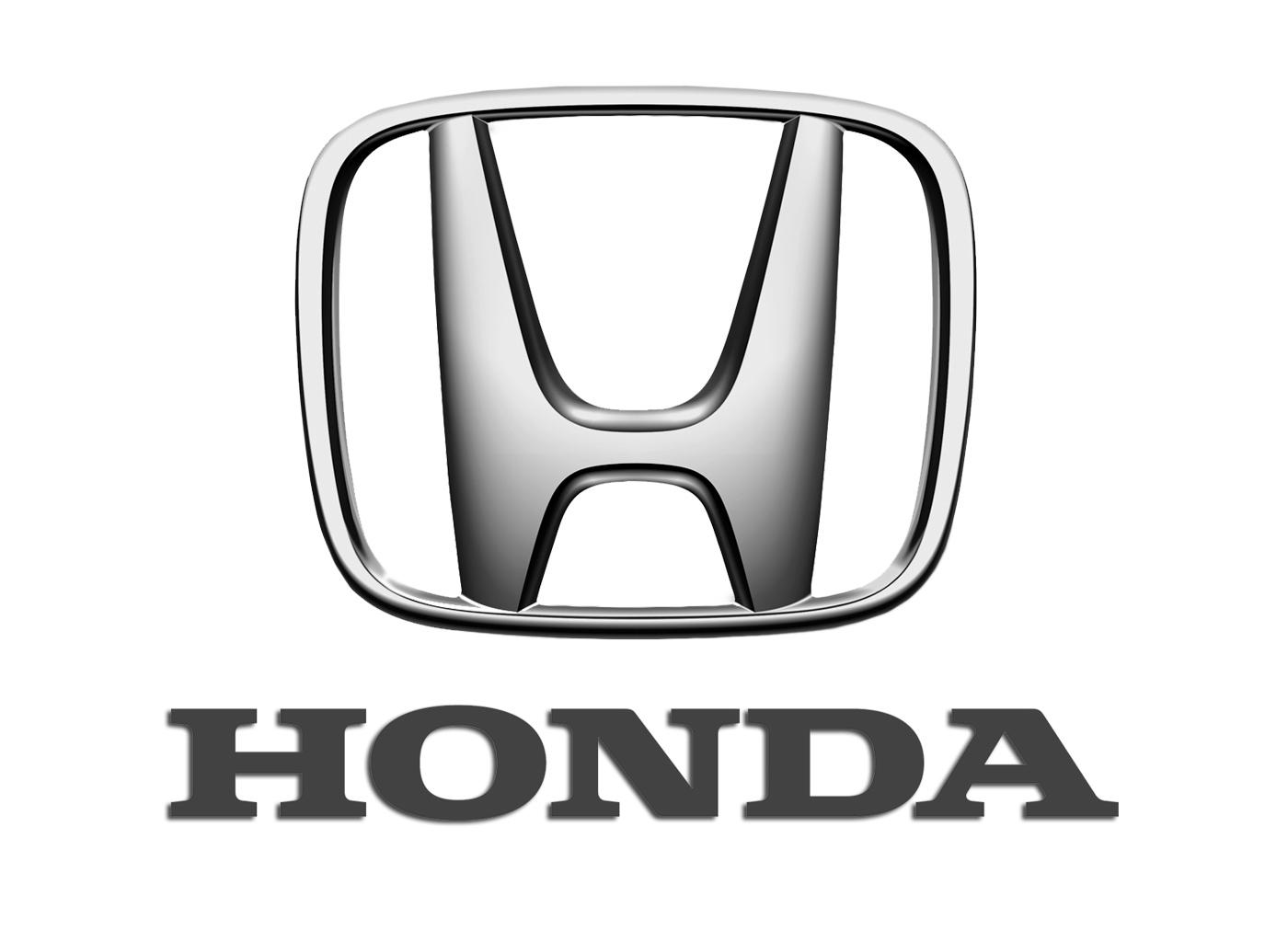Cara Reset Ecu Mobil Organisasi Nasional Mobil Honda