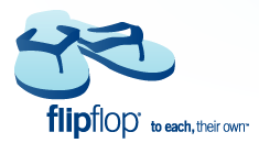 { REVIEW } Flip Flop Wines: Mo...