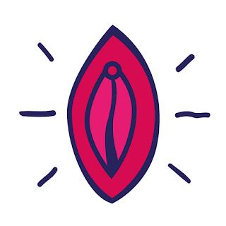 dessin-vagin