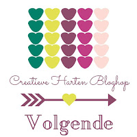 http://createitwithstamps.blogspot.com/2017/06/bloghop-creatieve-harten-welkom.html