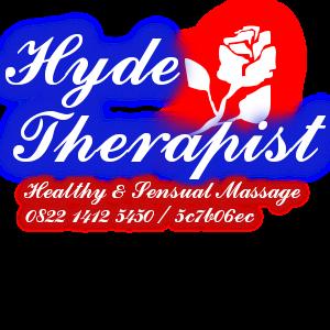 Pijat dan Terapi Panggilan Bandung - Hyde Therapist