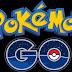 03/12更新:Pokemon GO 精選外掛大全集 - 總有一款適合你!附詳細教學 & 下載連結