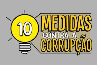 10 medidas-corrupcao-lula-aecio-temer-dilma-bolsonaro-eleicoes-2018