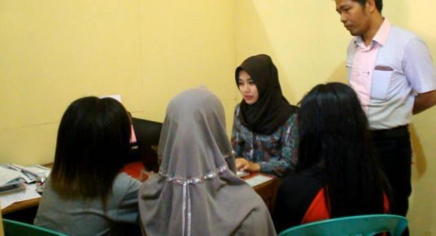 Polisi Tetapkan Tiga Penganiaya Gadis di Pinrang Jadi Tersangka