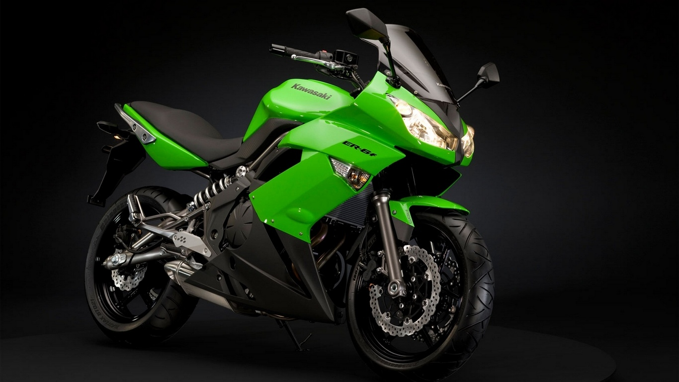 Bikes Hd Wallpaper For Laptop: Hd Wallpapers 2012: Motorcycles Wallpapers For Hp Laptop