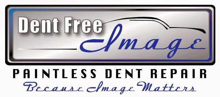 Paintless Dent Repair San Antonio Texas Mobile Services