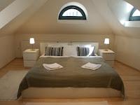 Wandgestaltung für Kleine Schlafzimmer