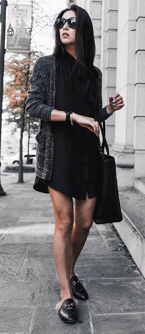 Outfits Club: 45 Trendy Outfit Ideas That Go Boom On Pinterest