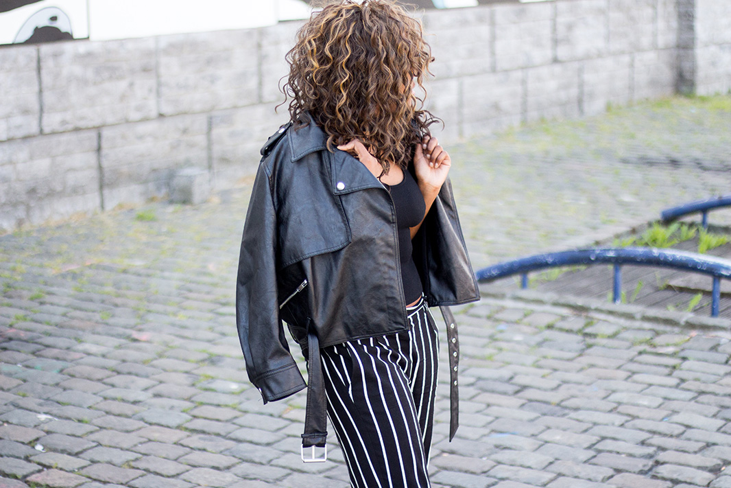 Blogueuse-mode-belge