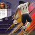 FIFA 18 (Multi): Como funciona e como ganhar coins rápido no Ultimate Team
